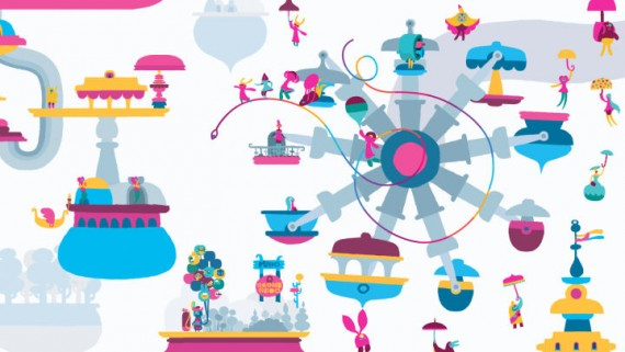 Hohokum_city_screenshot