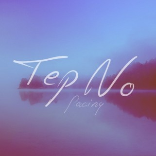 Tep-No-Pacing